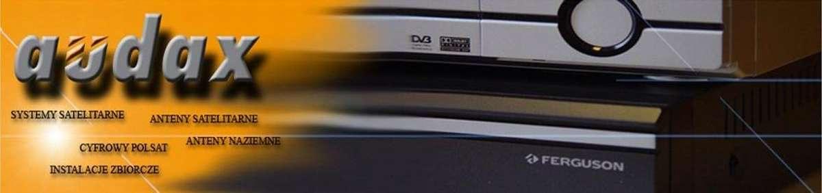 telewizja naziemna, dvb-t, tuner cyfrowy, gdańsk, trójmiasto