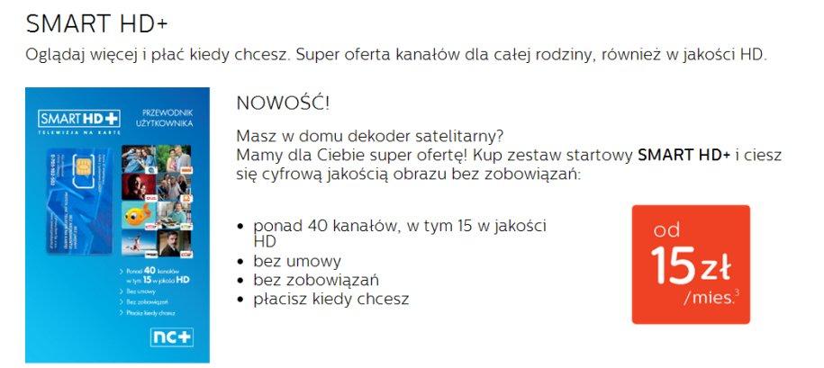 telewizja naziemna, dvb-t, satelitarna, Gdańsk, Trójmiasto, moduł rwt, neotion